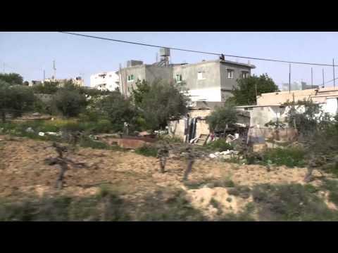 Ain Al Baidha (منطقة العين البيضاء) in Tafilah (مدينة الطفيلة) - Jordan