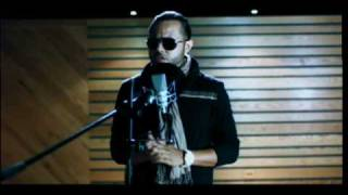 Download lagu Tony Dize - El Doctorado [ Video]