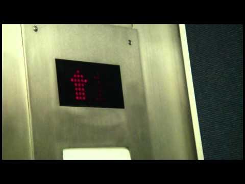 ... - Sears Westfield UTC - La Jolla San Diego, CA - with elevatortimes