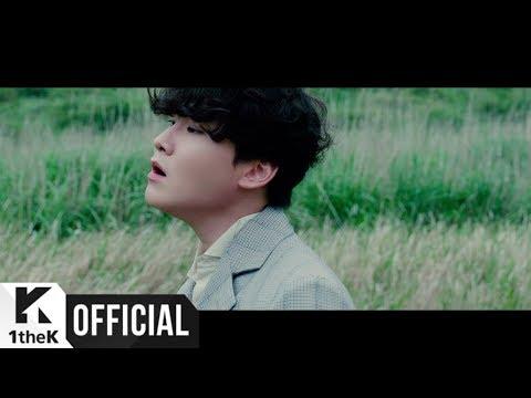 Download Teaser Yang Da Il양다일 _ My Love Mp4 baru