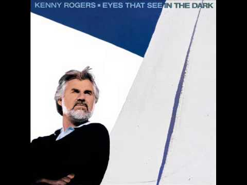 Kenny Rogers - Midsummer Nights
