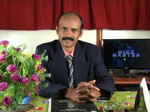 Mind Master 23 1, Malayalam, Kottayam, Kerala,  Hypnotism, Counselling, Psychotherapy, Depression, A video