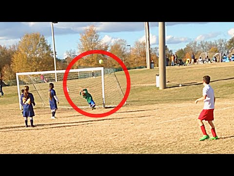 TOP 5 Soccer Football Fails I WEEK #73 2015