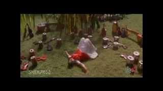Download Megharajane Nudi Nudi - Kannada movie song sipayi 3Gp Mp4