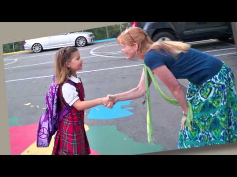 Carden Academy Video | Education in Mission Viejo