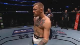 woodley vs thompson full fight