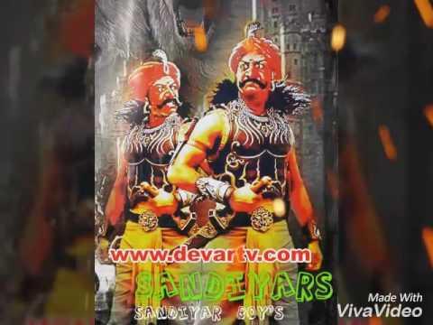 Sandiyar Boys in dharmapuri (theni)(suriya)