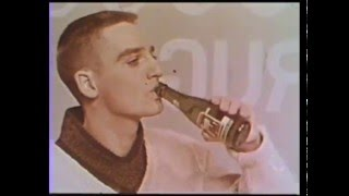 commercials: 7UP (1960s)