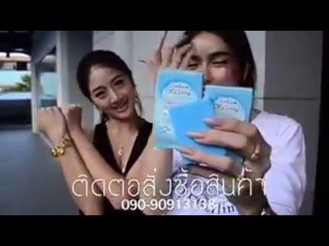Thailand 18 Hot | Thailand Hot News | Khmer Hot News Today | Girl 18 Boy 13 | Thai 18++ 2015 #103