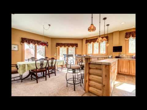3883 Forest Trail, Allegan MI 49010, USA