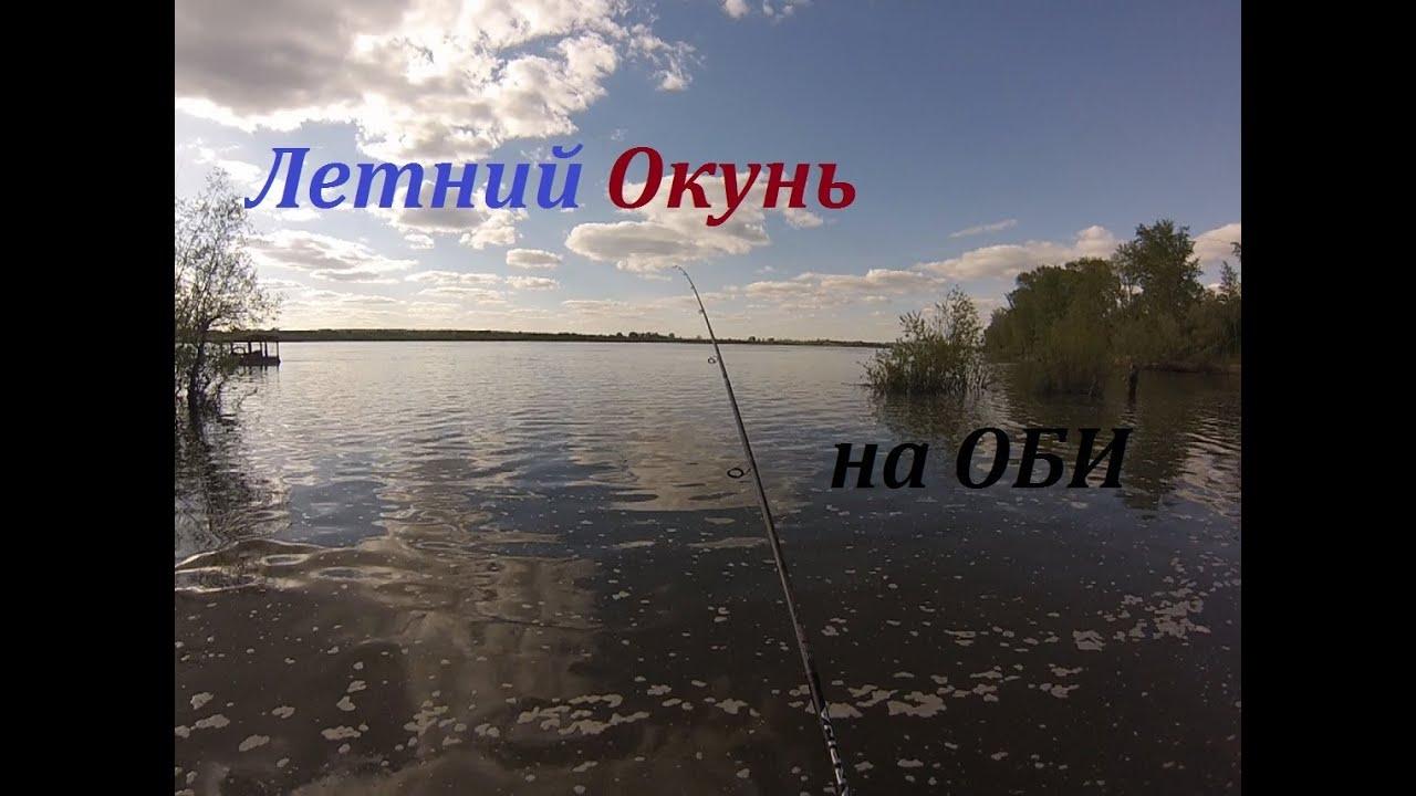 моя рыбалка 2016 видео май-июнь