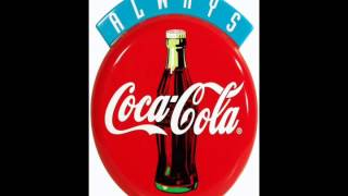 Coca-Cola 1993 Theme Song (Always Coca Cola)