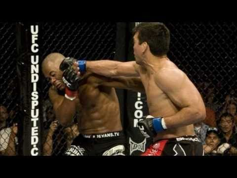 Roy Jones Jr. - Can't Be Touched   (mma K1 Boxing Knockouts) By Tango video