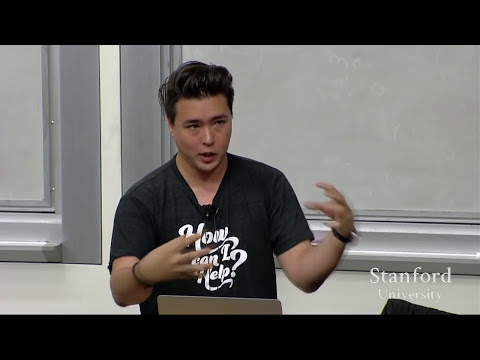 Lecture 7 - How to Build Products Users Love