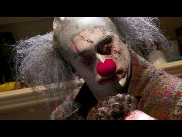 Stitches Official Trailer - Ross Noble, Gemma-Leah Devereux, Tommy Knight