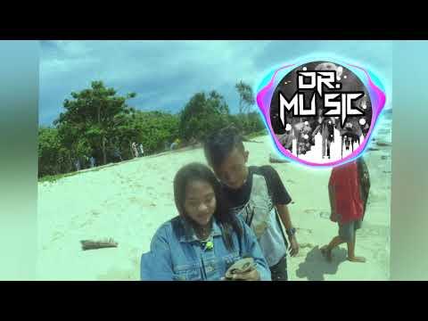 Download DJ Koyo Langit Ambi Bumi Paling Enak🎶 Mp4 baru