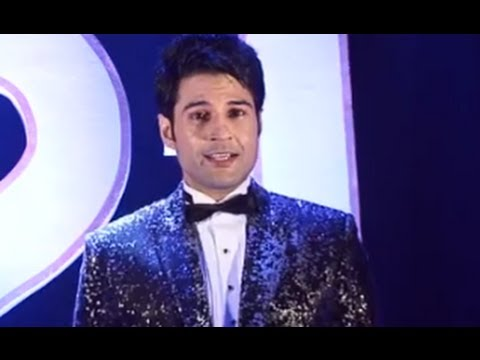 Rajeev Khandelwal's Favourite Track From Table No.21