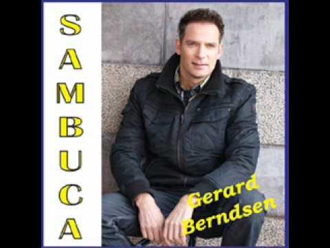 Sambuca - Gerard Berndsen ( Ballermann / Costa )