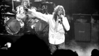 Watch Whitesnake Take Me With You video