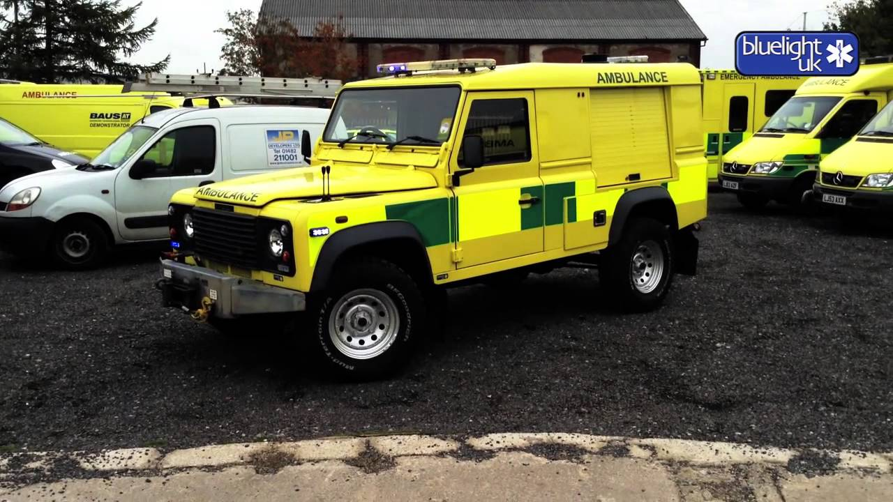 4x4 Land Rover Defender For Sale Land Rover Defender 4x4 Off