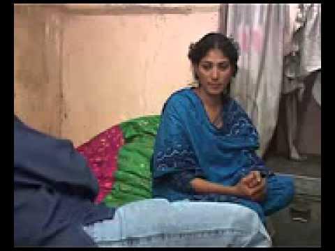 Pakistani Sex Videos - Free Mom and Dad Family Pakistani