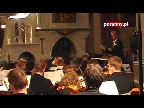 Koncert Opery I Filharmonii Podlaskiej 17 IX 2009