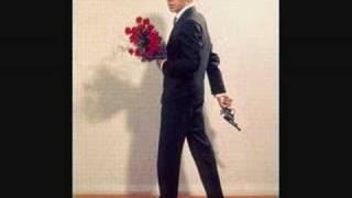 Watch Serge Gainsbourg L