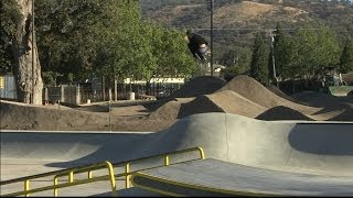 Raw Clips Ep. 29 Damon Franklin