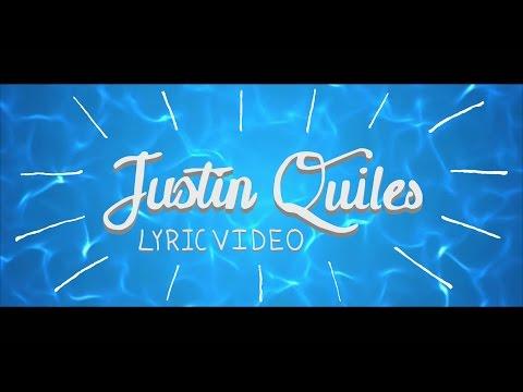 Justin Quiles – No Respondo (Video Lyric) videos