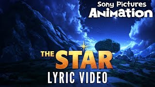 Lyric Video -