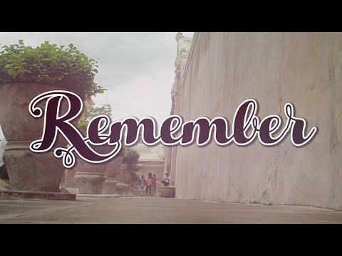 download lagu REMEMBER - Film Pendek / Short Films / Movie / Video gratis