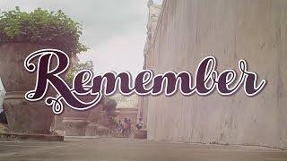 Download Lagu REMEMBER - Film Pendek / Short Films / Movie / Video Gratis STAFABAND