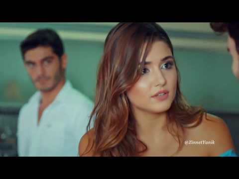 Ask Laftan Anlamaz// Jealous Murat