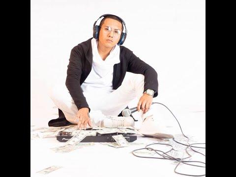 Las mejores Bachatas mix 2017 Romeo Santos, Toby Love, Prince Royce - @DjSanty593