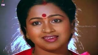 GRUHA LAKSHMI | TELUGU FULL MOVIE | MOHAN BABU | RADHIKA | BHANUPRIYA | TELUGU MOVIE CAFE