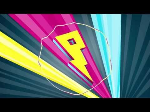 Galantis - Runaway (U & I) [Premiere]