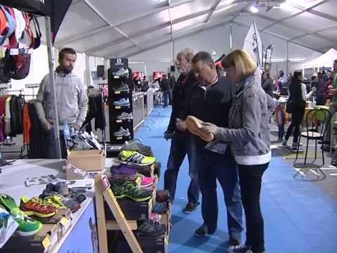 LokalnaHrvatska.hr LH eTV Umag sport 2015