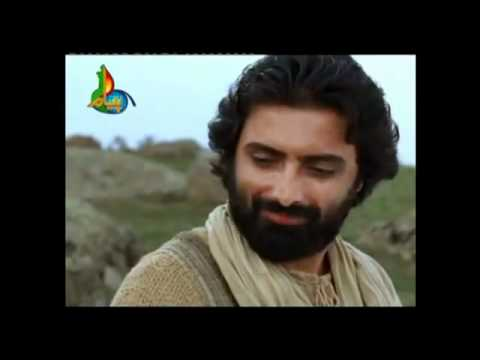 Hazrat Suleman Movie In Urdu video