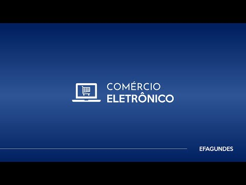 Curso sobre e-Commerce