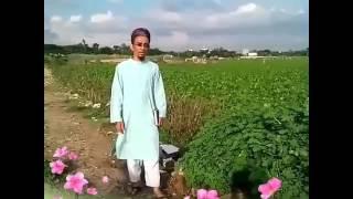 amar jokhon furabe din. islamic gojol toiobali. igt.com