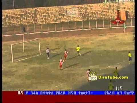 ETV 1PM Sport News - Jan 8, 2012