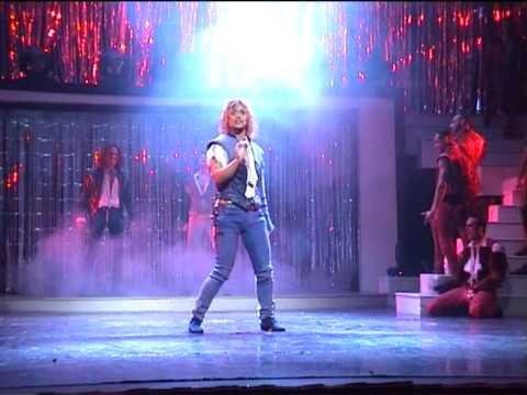 Romeo e Giulietta - Rainbow MagicLand - Ore 21.00