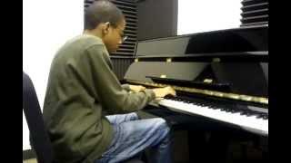 download lagu Anita Baker - Sweet Love Piano - Played By gratis