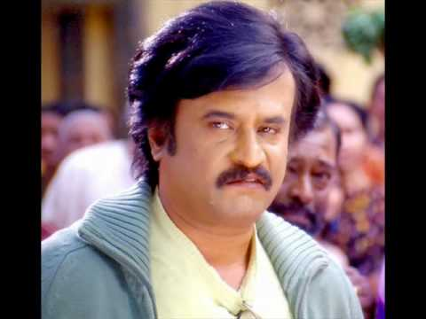 Sivaji The Boss- Style (audio) Hindi video