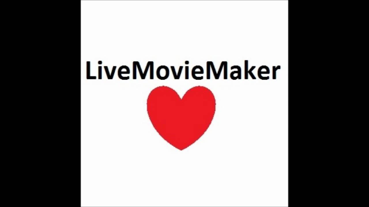 Windows Live Movie Maker Tutorial #4: Edit Videos (Trim Cut Split ...