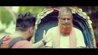 Being Human 2 Bengali Shortfilm   Hayat Mahmud Rahat   Sabbir Arnob   Hotodoridro   Short Film