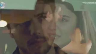 AlSel New Video