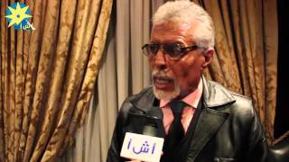 بالفيديو رسالة ليبية في القاهرة : لن نكون خنجرا في ظهر مصر