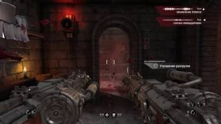 Wolfenstein®: The Old Blood_20170410231838