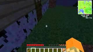 |Minecraft|Residence a jak povolit residenci